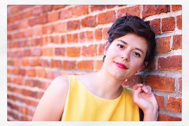 @cvenic  www.shonablumeneau.com  #portrait #portraitmode #portraitphotography #portraitphotographer #portraits #portrait_ig #photography #photo #fuji #fujifilm #fujifeed #fujixseries #fujifilmusa #fujiusa #fujixseries #fujix20 #shonaphoto #shonaphotography @fujixshooters @fujifeed @fujifilmx_us @fujifilm_northamerica
