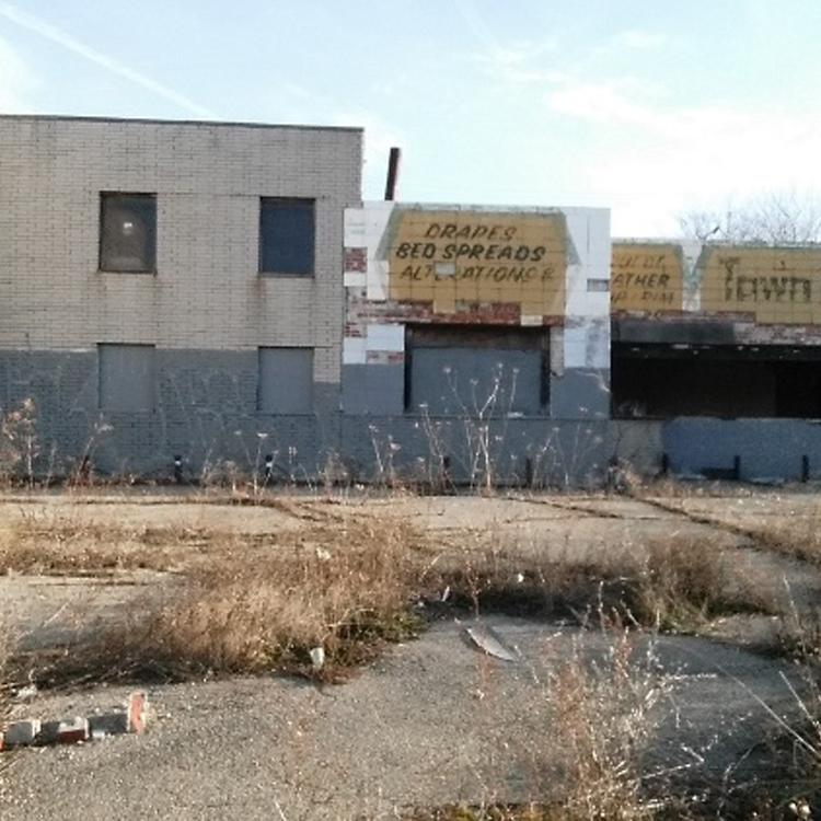 City-of-Detroit-Propert-Demolition.jpg