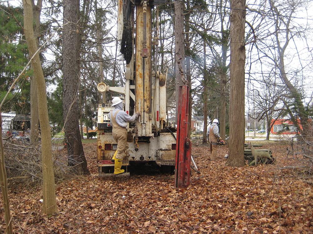 drill rig woods.jpg