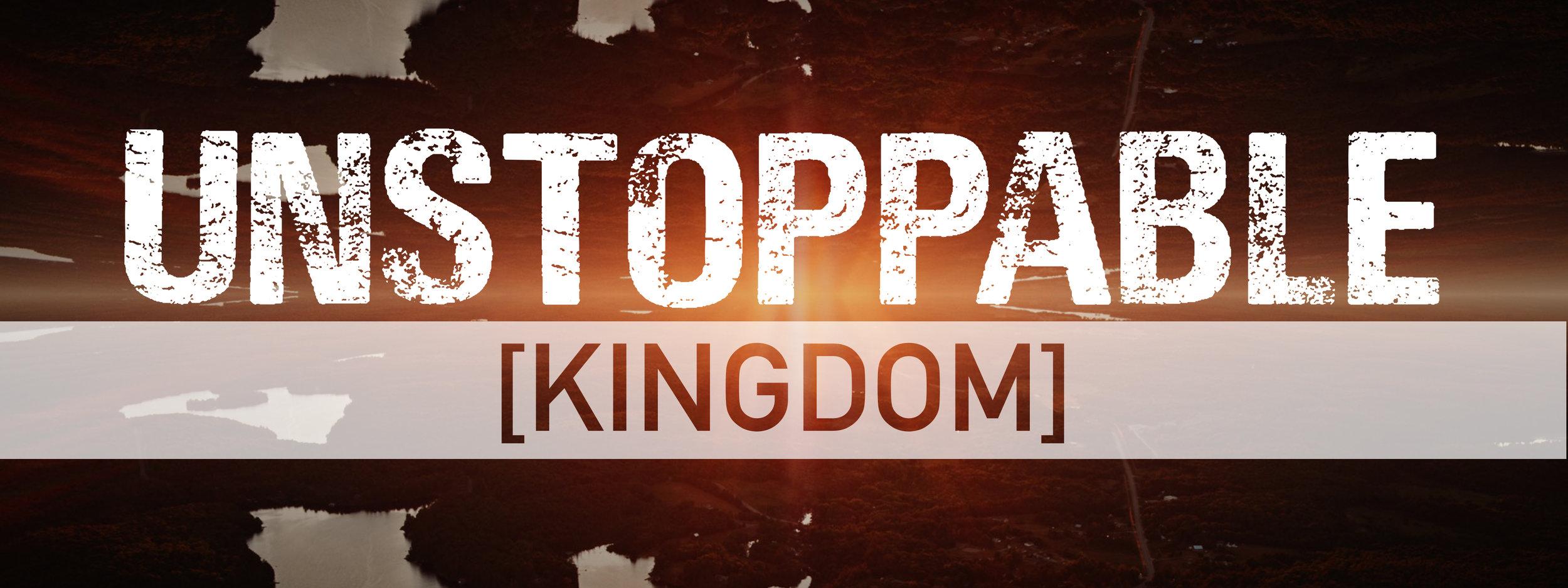 UNSTOPPABLE KINGDOM BUTTON.jpg
