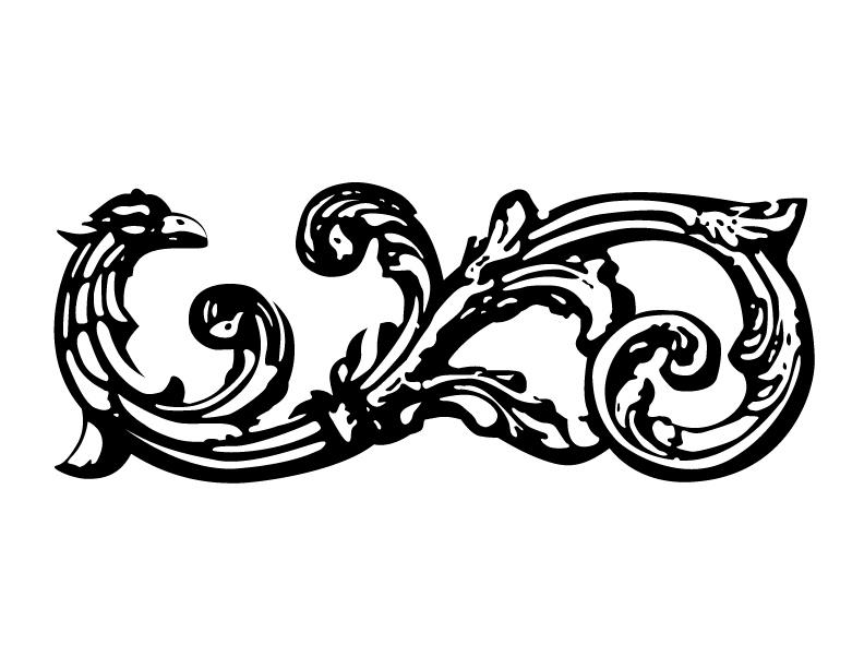 EDM Logo 2006.jpg