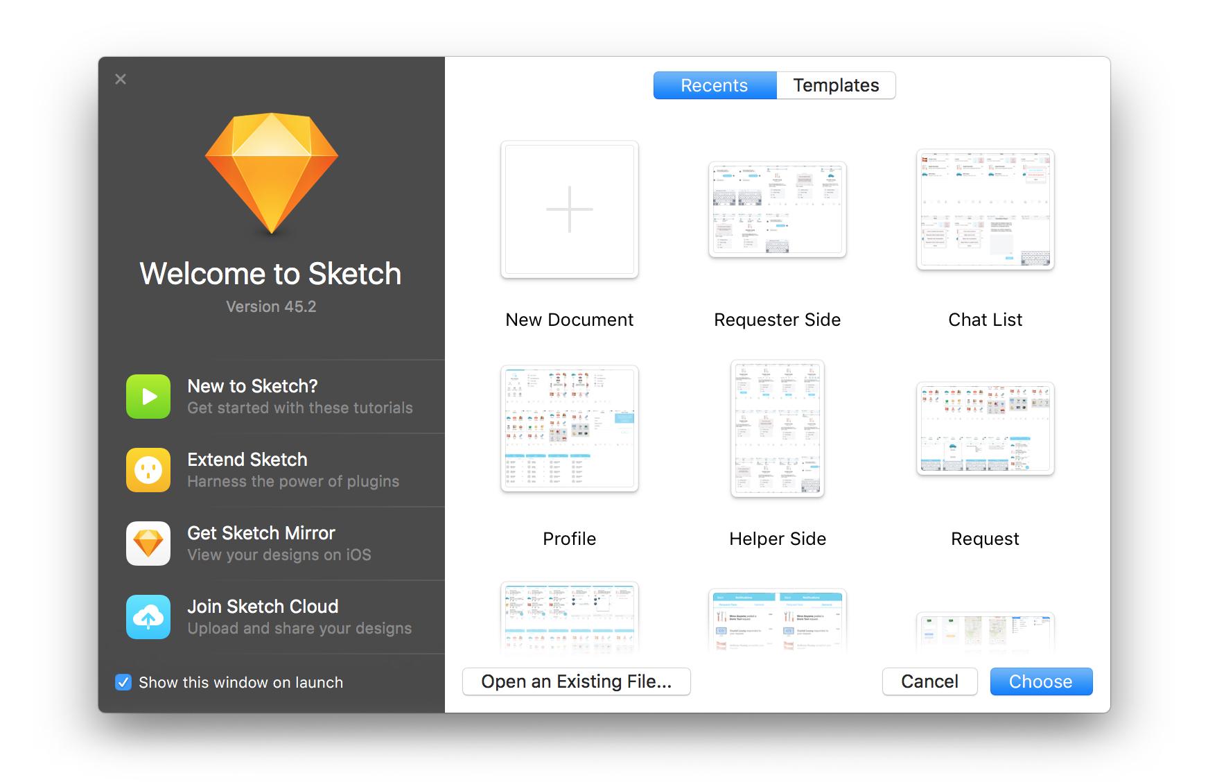 Sketch File.jpg