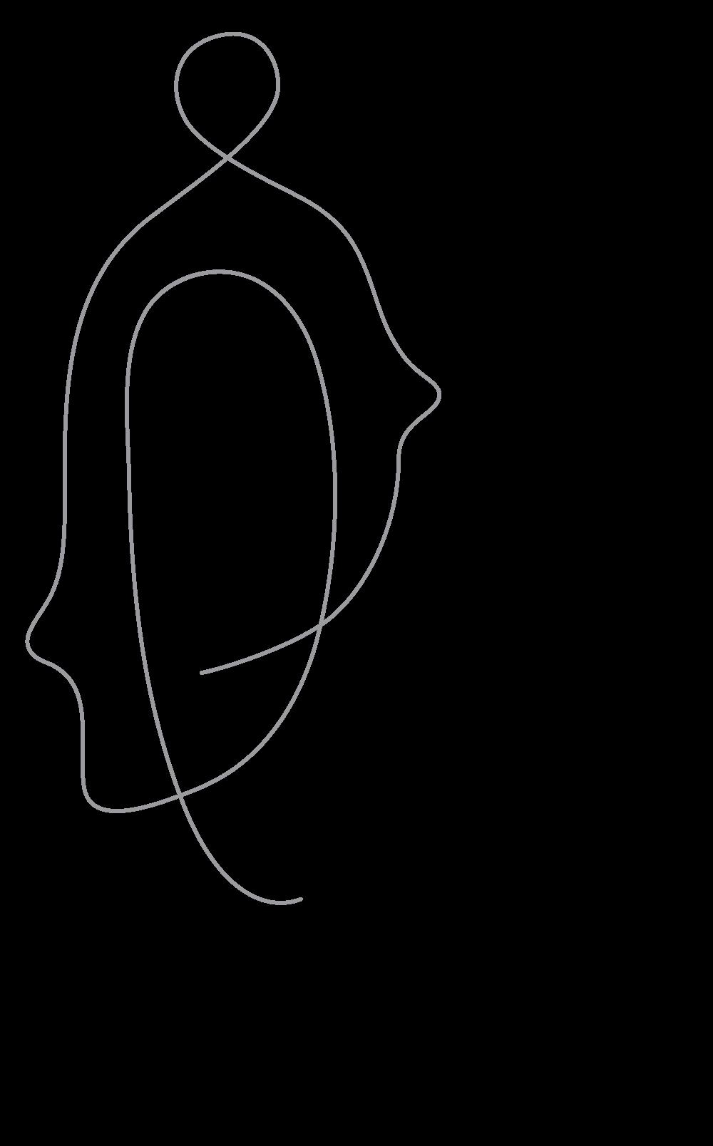 ShoeGirlsStudio_GraphicElement_03-WEB.png