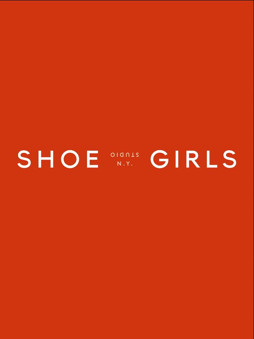 An innovative, full-service Footwear design agency. -