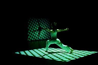 Light-Piece-3-Mauro-Kury.jpg