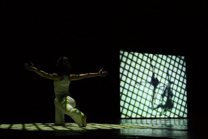 Light-Piece-Mauro-Kury.jpg
