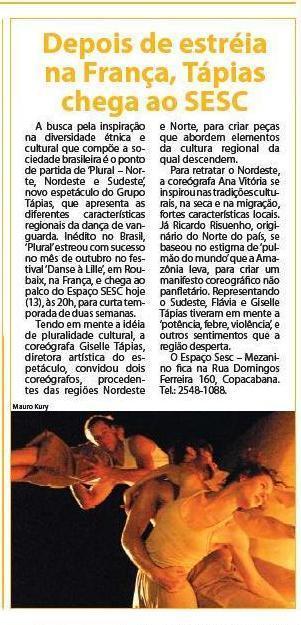 Metro-Magazine-Diversão-e-Arte-pág.-11-13-de-novembro-de-2008.jpg