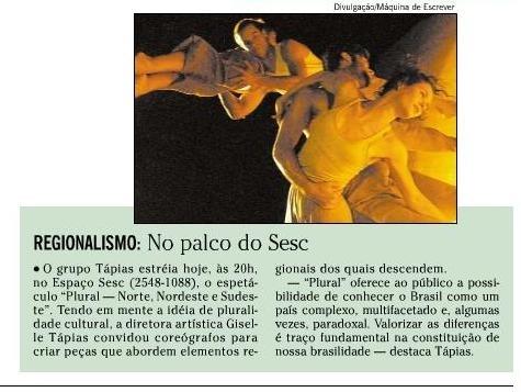Jornal-O-Globo-Zona-Sul-Diversão-pág.-31-13-de-novembro-de-2008.jpg