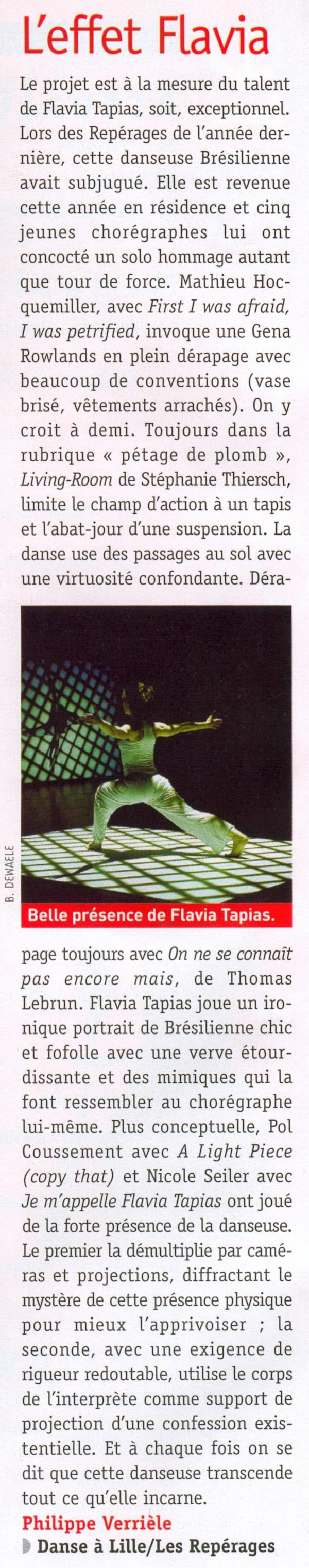 Flavia-critica-frança.jpg