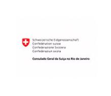 consulado_suica.jpg