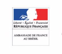 franca_embaixada.jpg