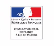 consulado_franca_rj.jpg