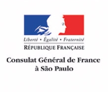 consulado_franca_sp.jpg