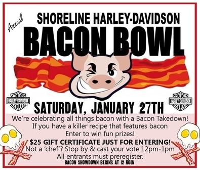 Bacon Bowl.JPG