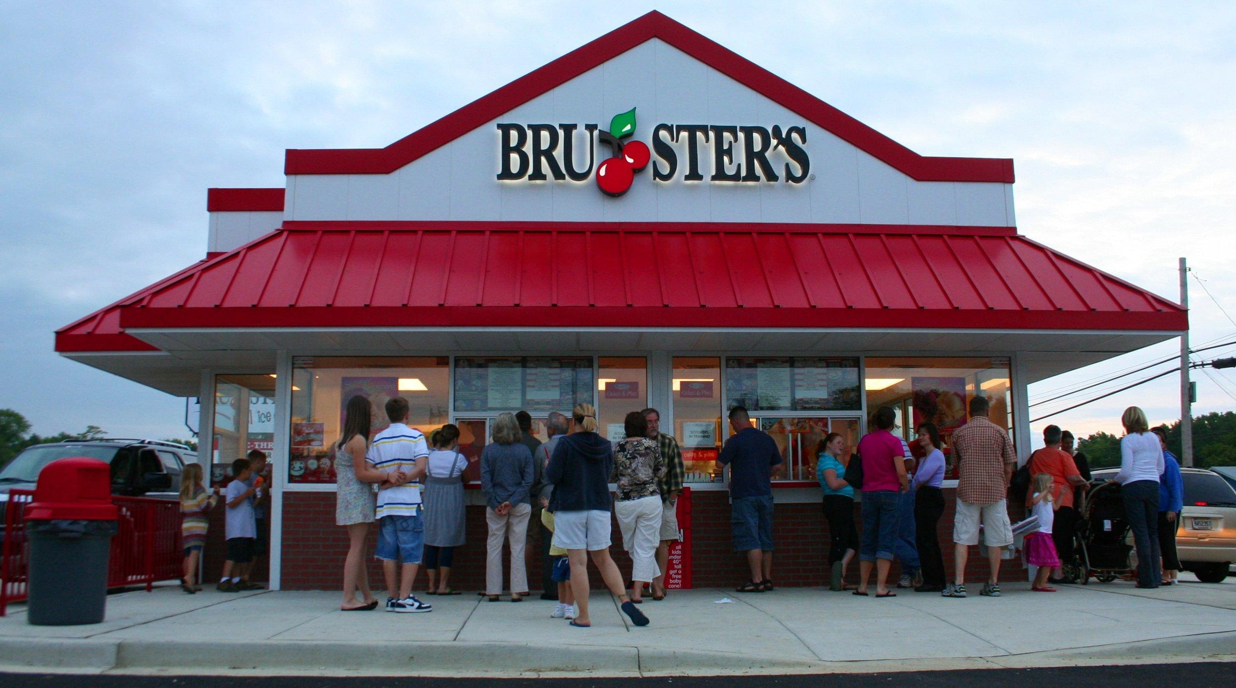 BRUSTERS.jpg