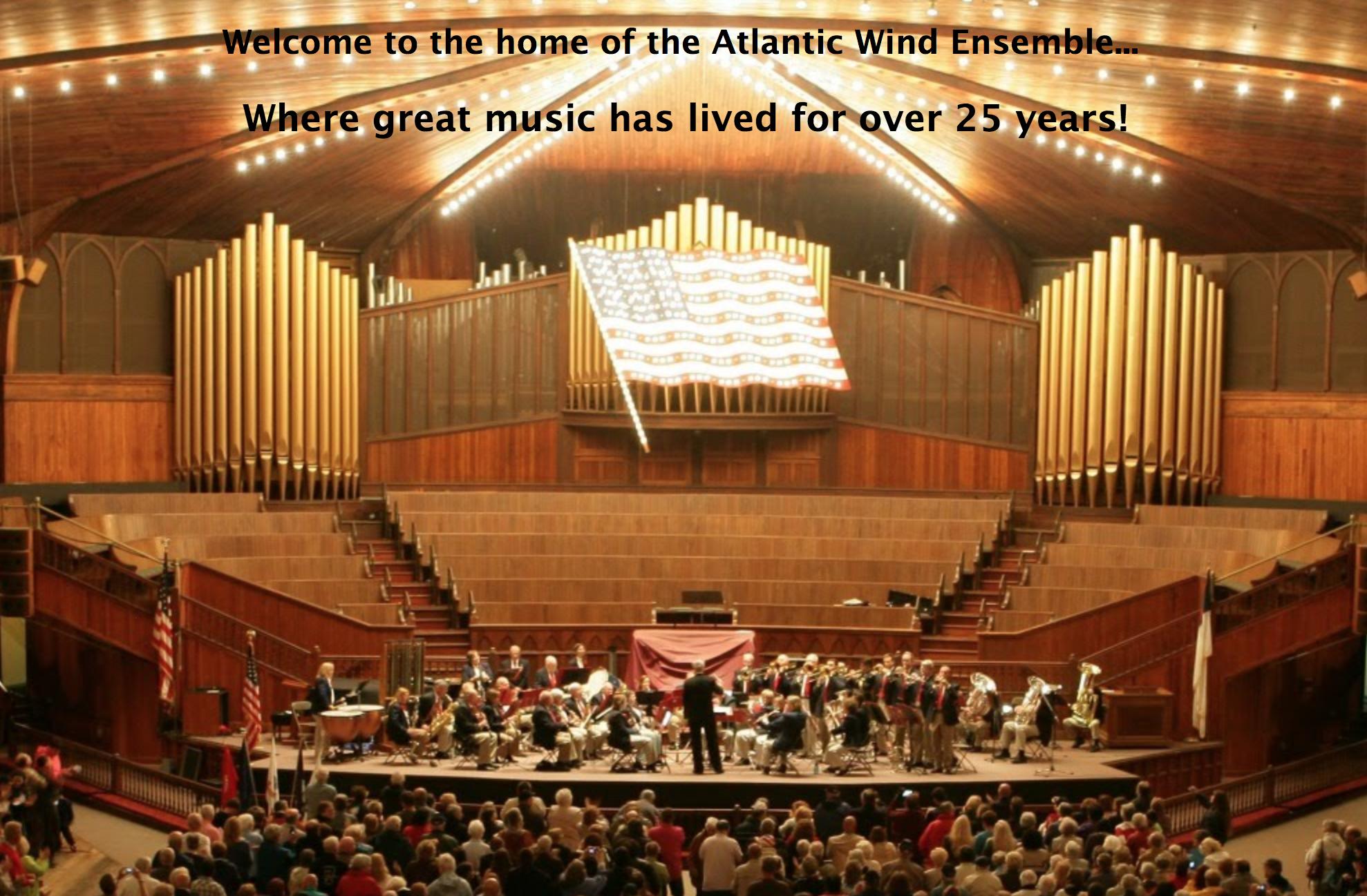 Atlantic Wind Ensemble.png