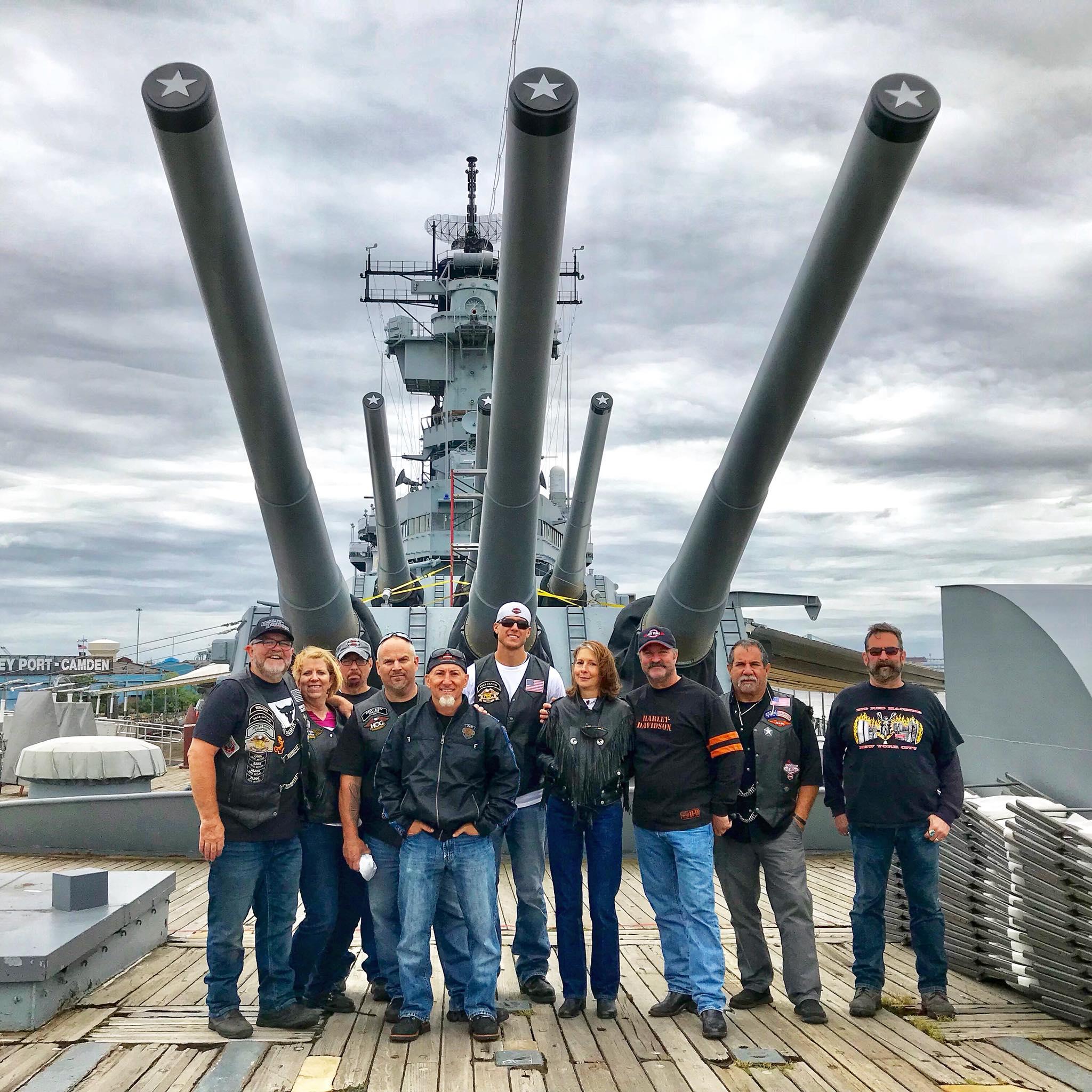 USS NJ guns.jpg