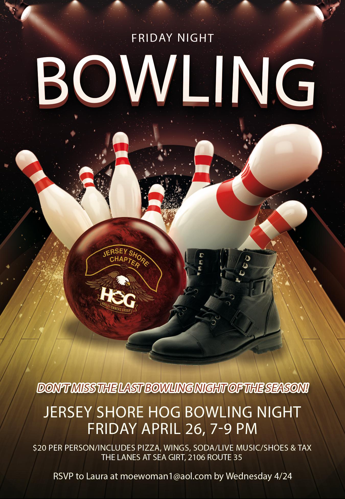 JSHOG Bowling_psd_flyer.jpg
