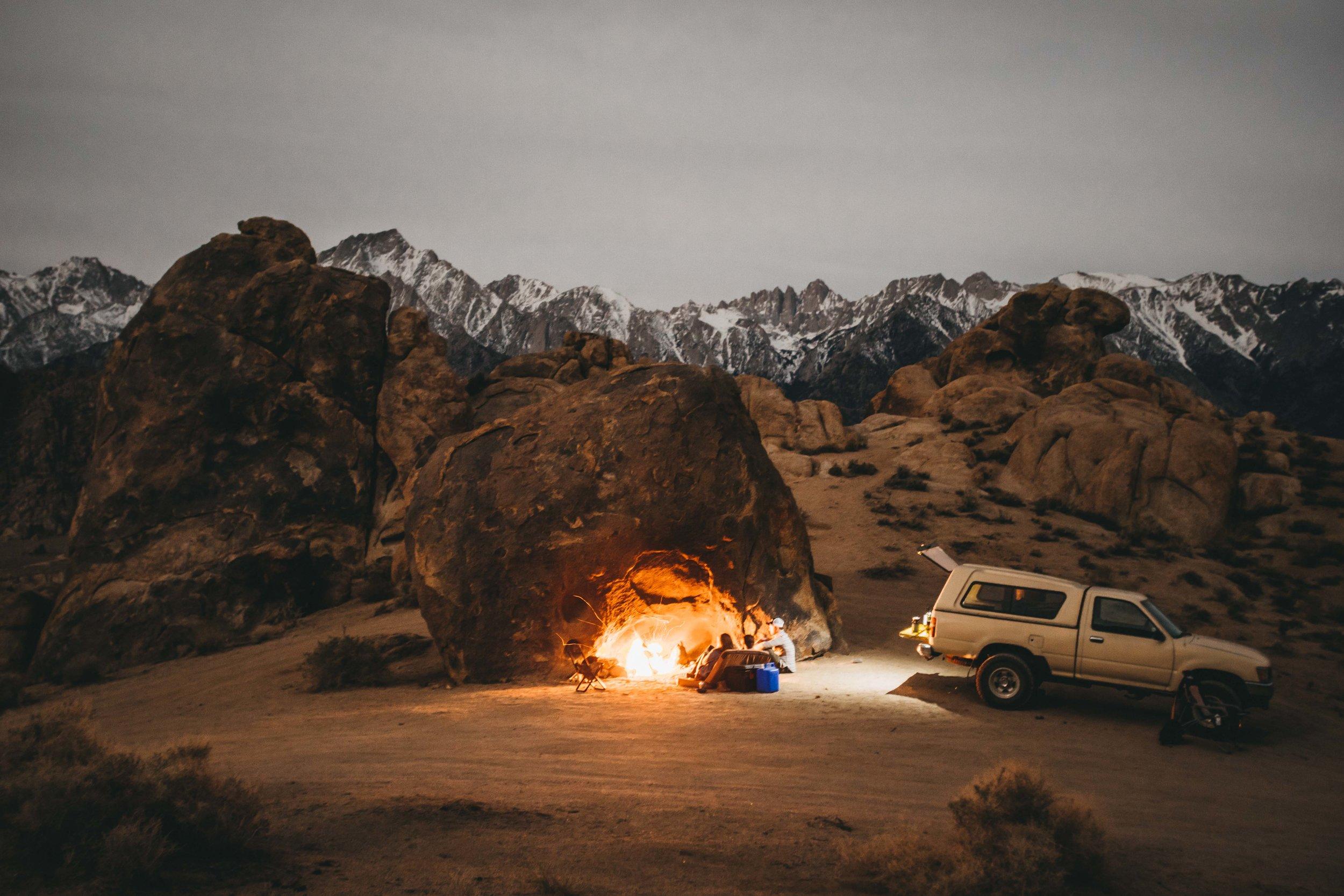 DB_DT_sierra_outdoors-2355.jpg