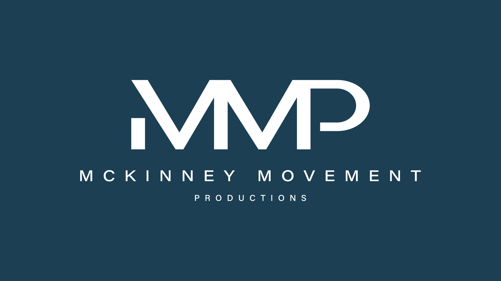 White-Mckinney-Movement-Main-Logo-RGB.jpg