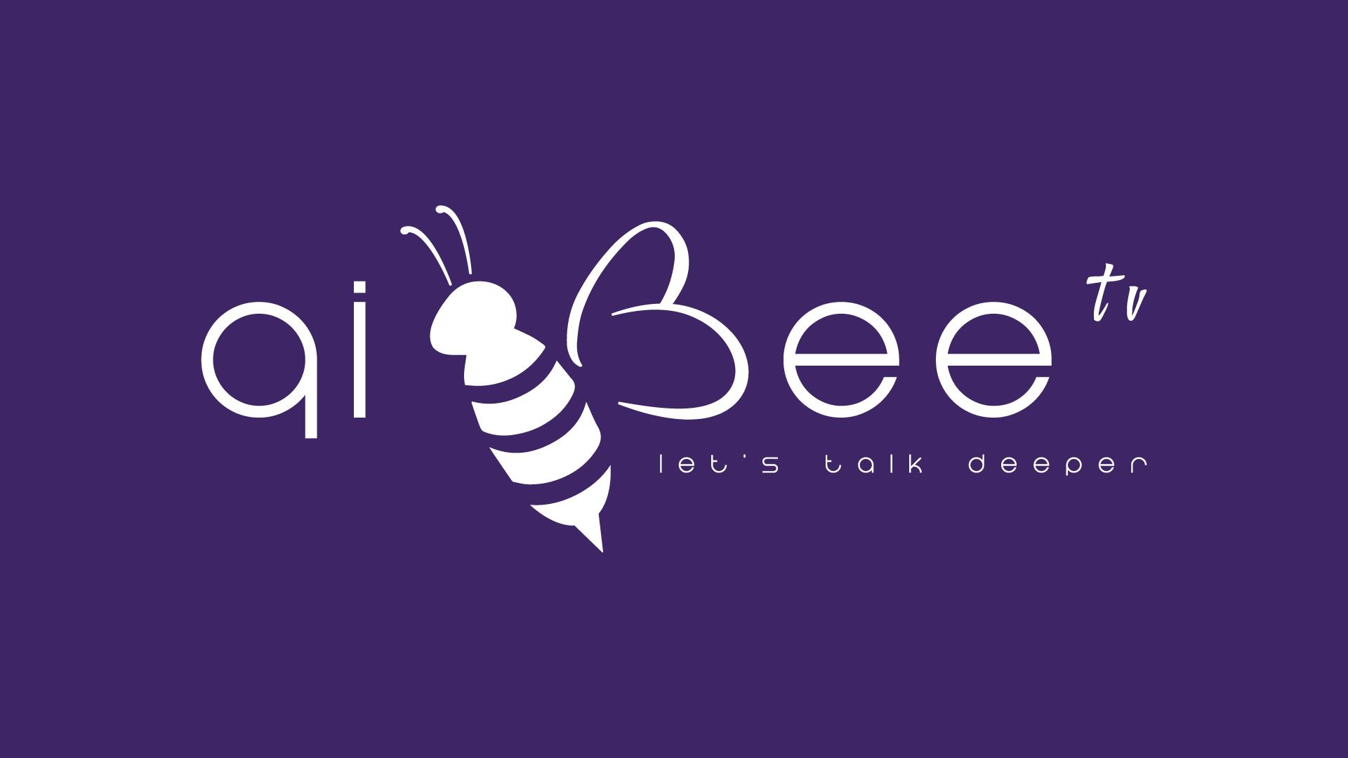 Purple-and-White-Main-Logo.jpg