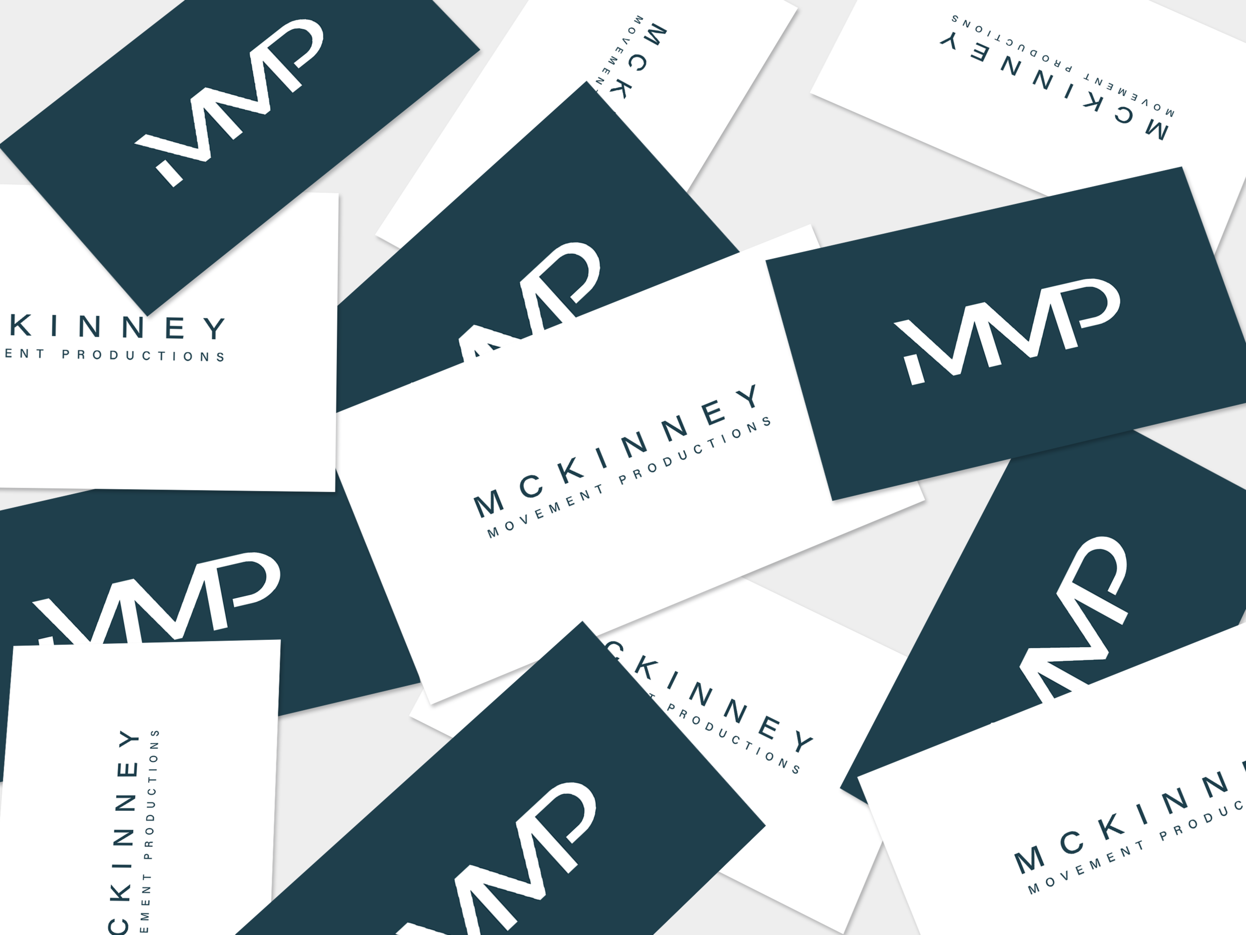 MMP Biz cards 2.png