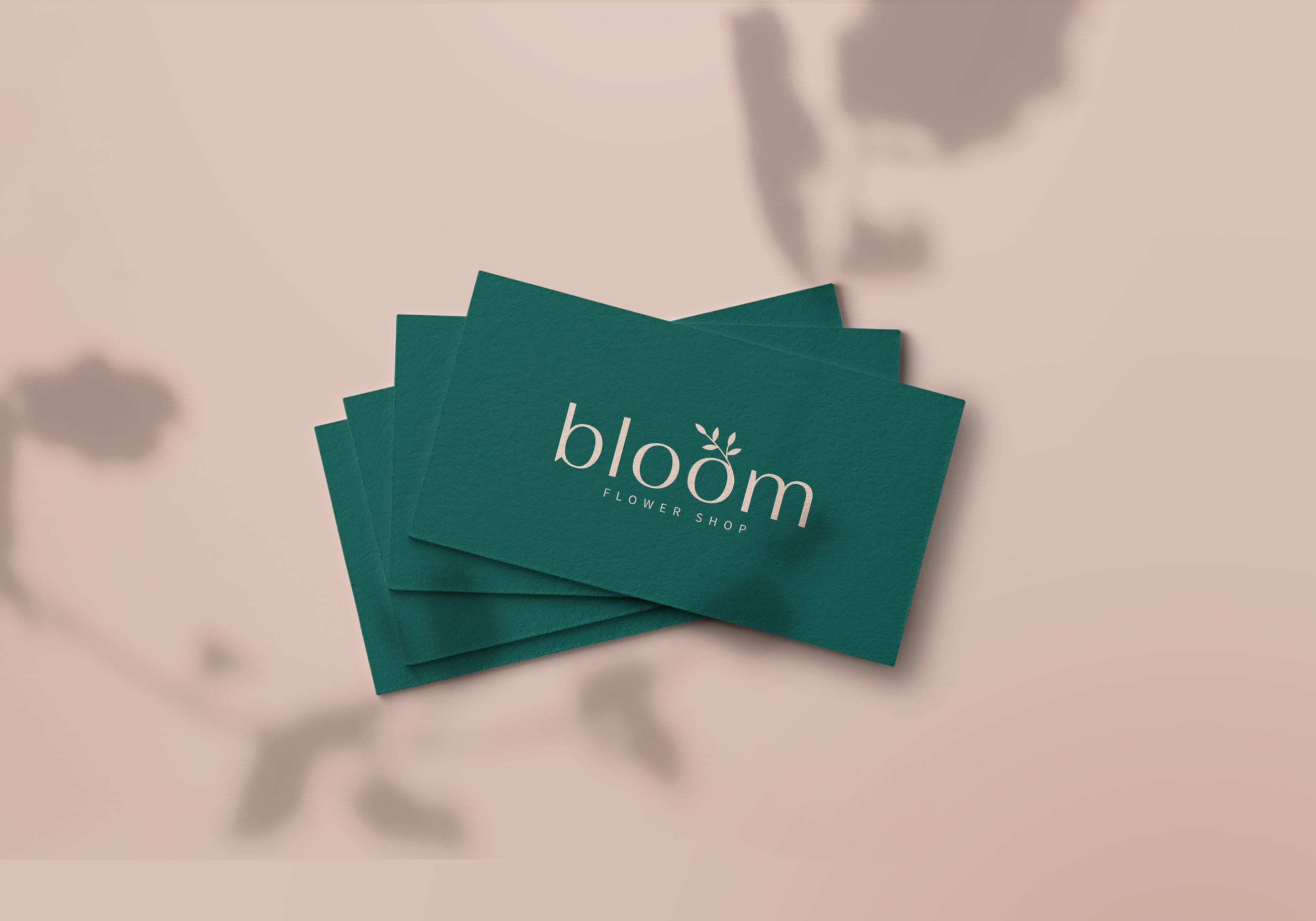 floral business card.png