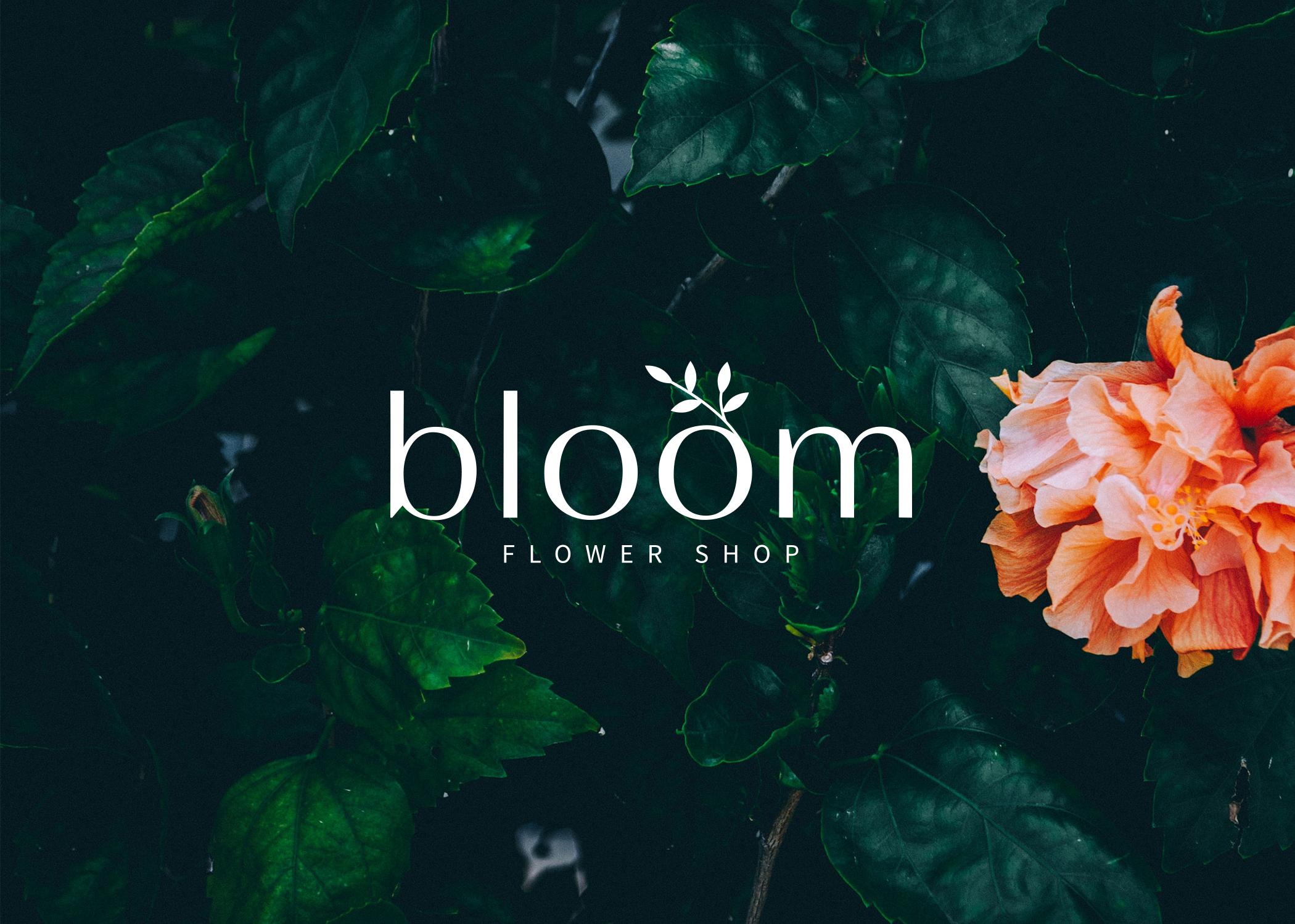 bloom- insta.png
