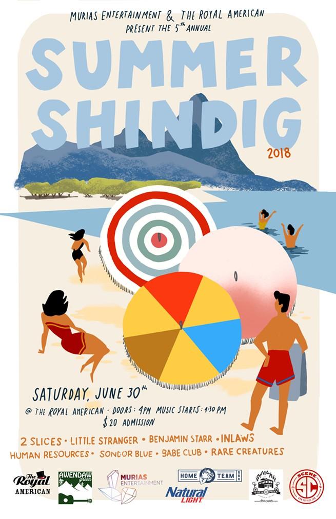 summershindigfinal_poster_1_.jpg