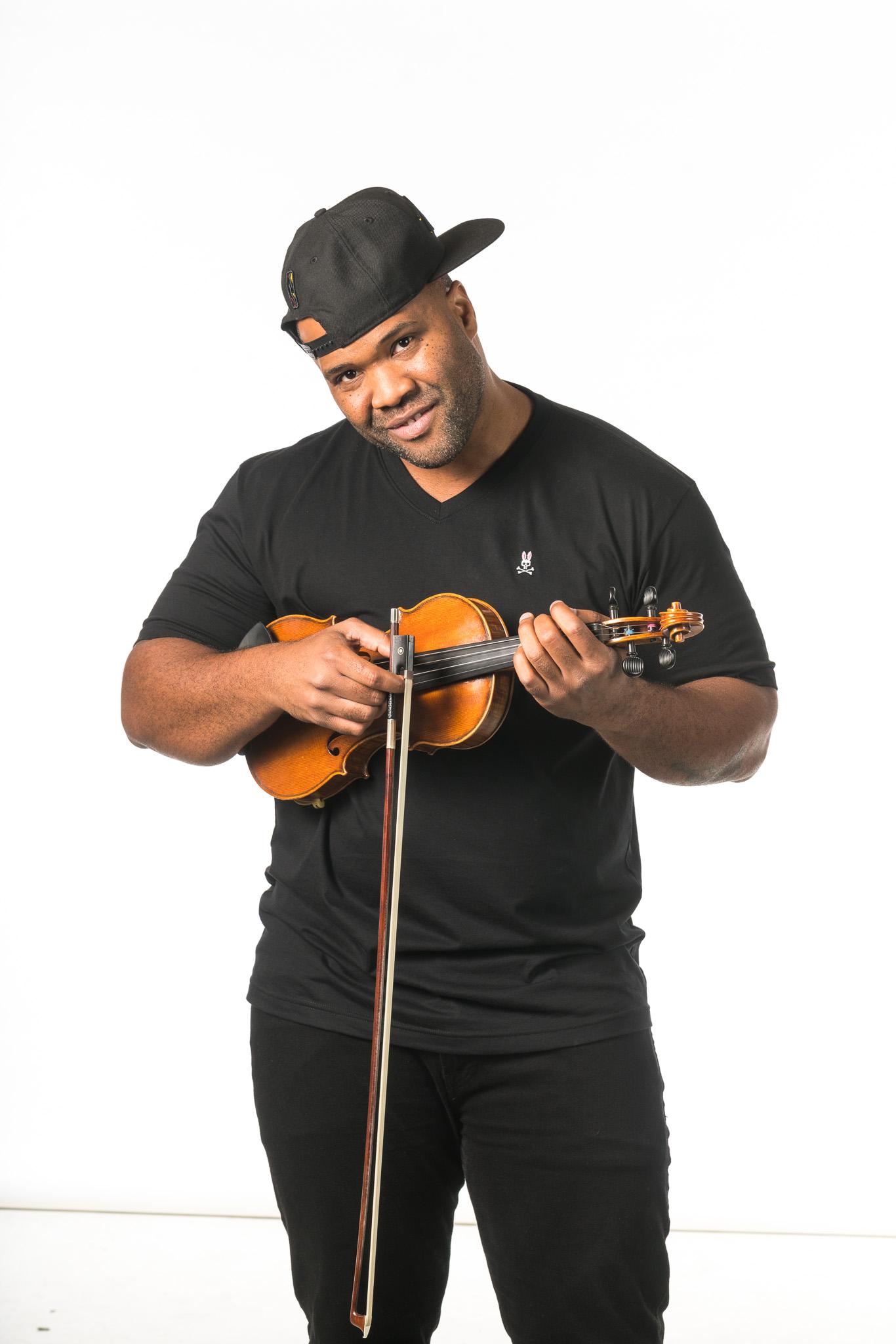 Black Violins (266 of 1276).JPG
