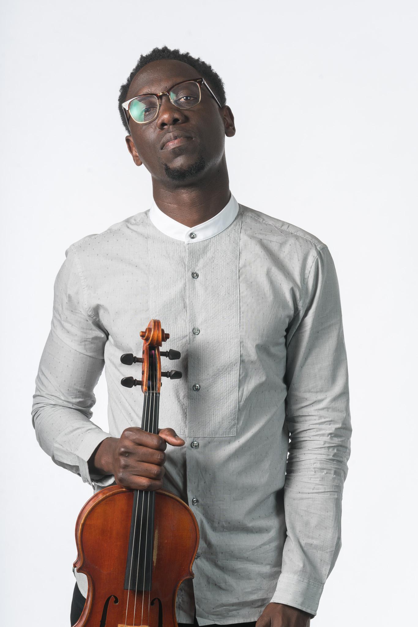 Black Violins (460 of 1276).JPG