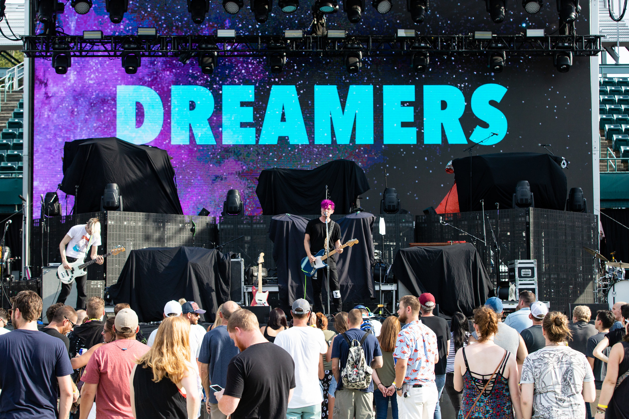 Volvo Car Stadium-JULY31 '19-Dreamers-29.jpg