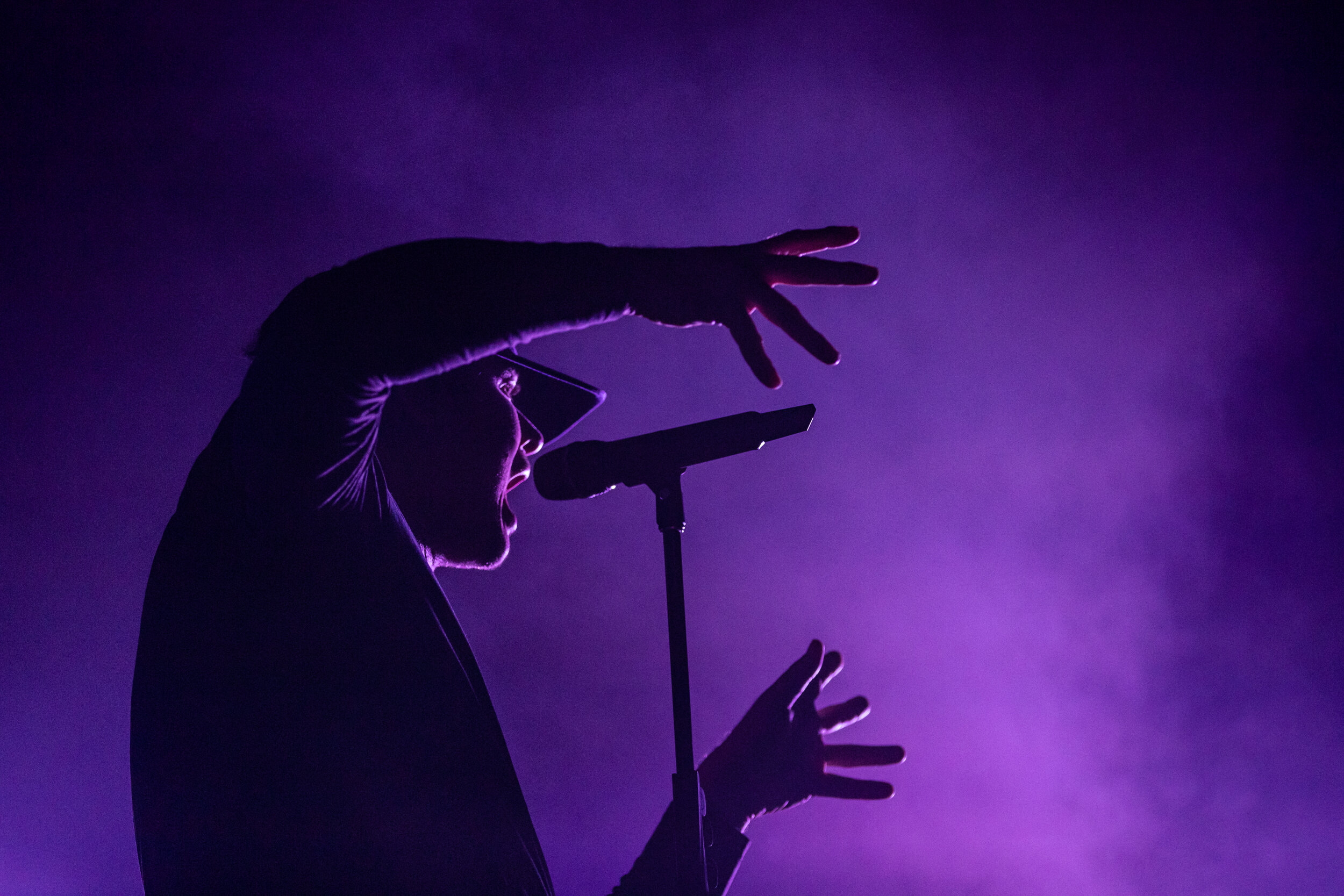 The Masquerade-SEP9-Angels and Airwaves-3.jpg