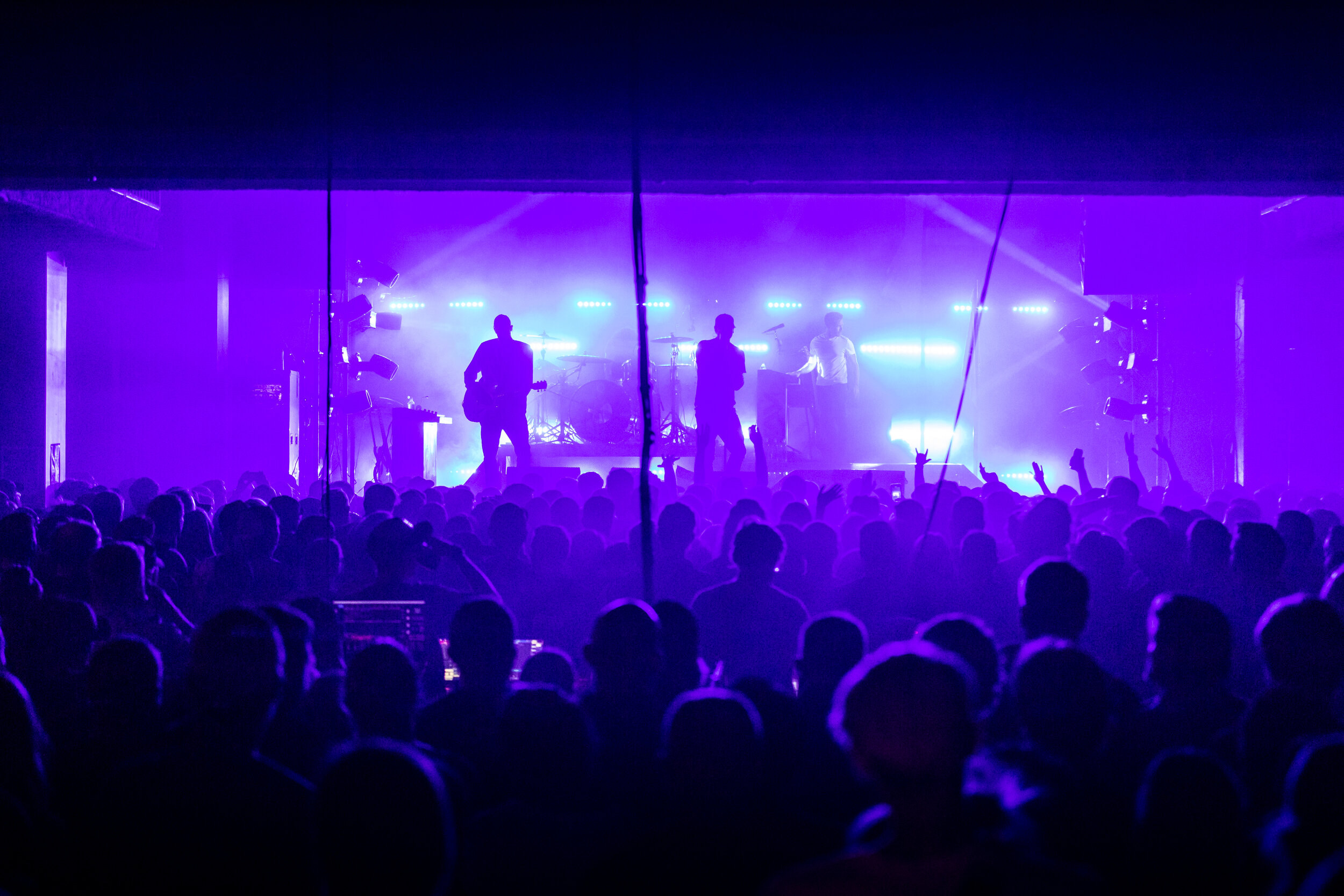 The Masquerade-SEP9-Angels and Airwaves-6.jpg
