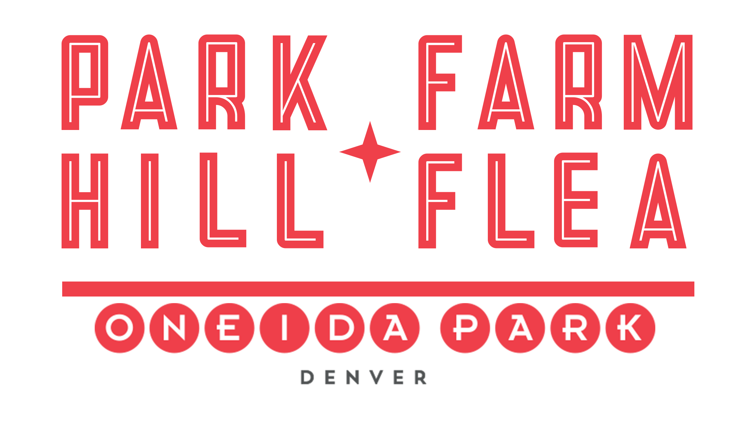 Final Logo - Park Hill Farm & Flea.png