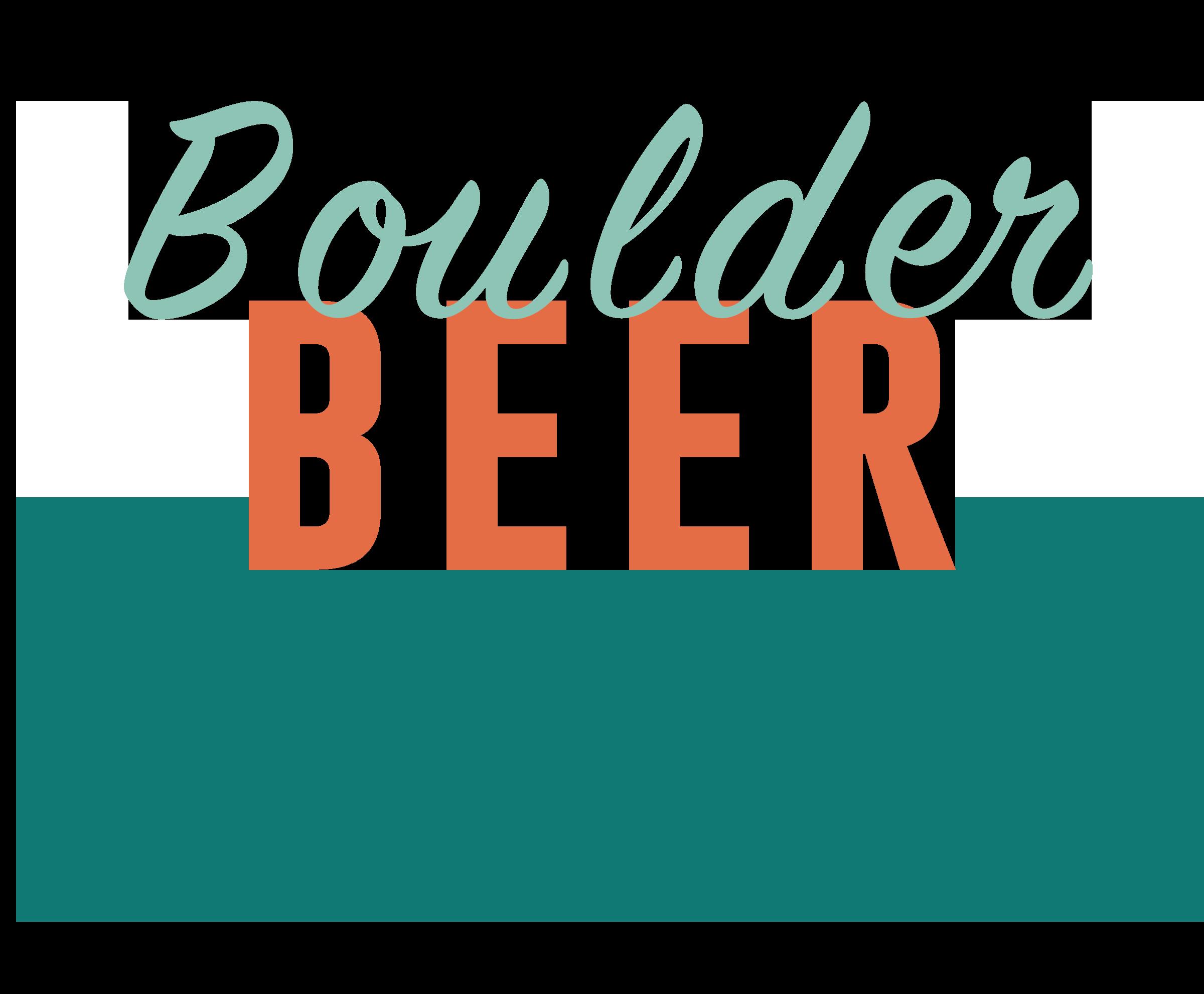 Boulder Beer .png