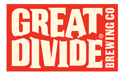Great-Divide-Logo-Main-Rectangle-Two-Color-150px.png