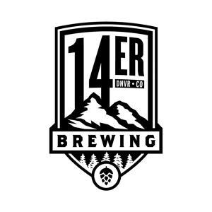 14erbrewing-logo_1.jpg