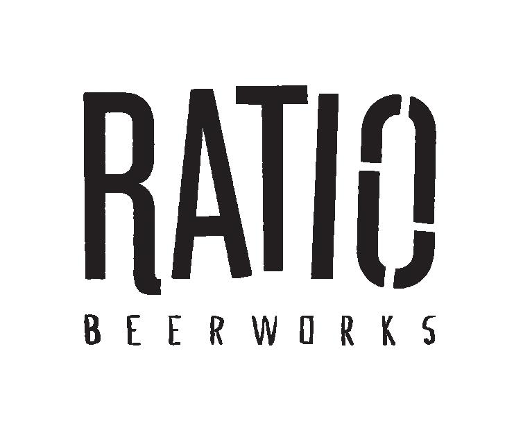 ratio-beerworks-logo-clean.png