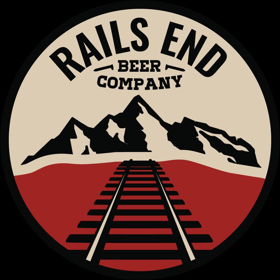 rails-end-logo.b530a091.png