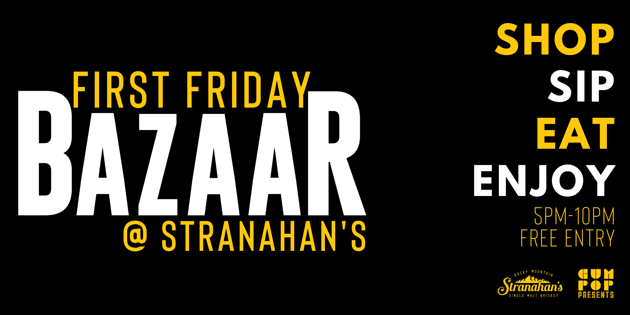 Copy of FIRST FRIDAY BAZAAR (1).png
