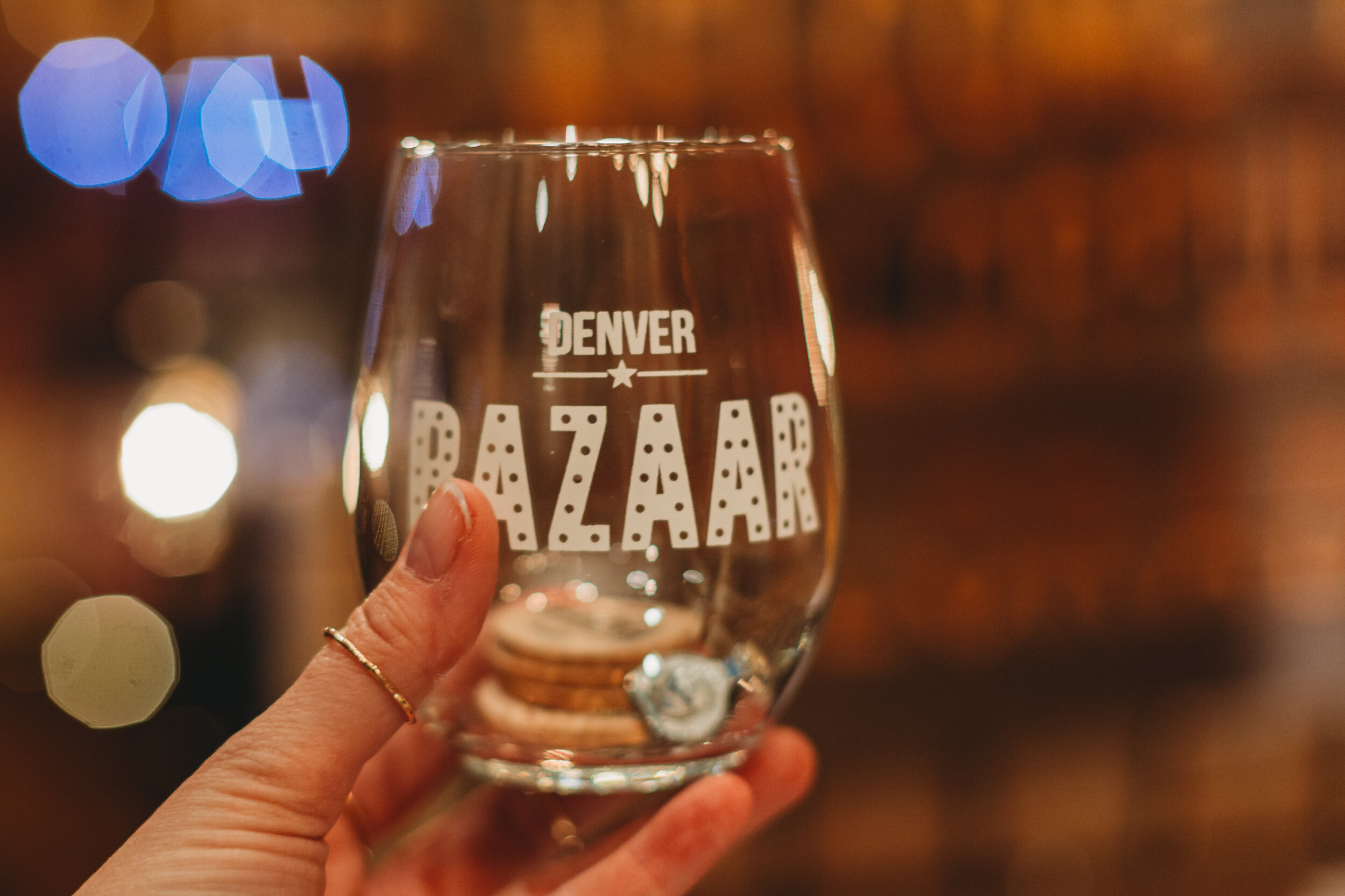 Denver Bazaar Stapleton 11.29.2018 high res-114.jpg