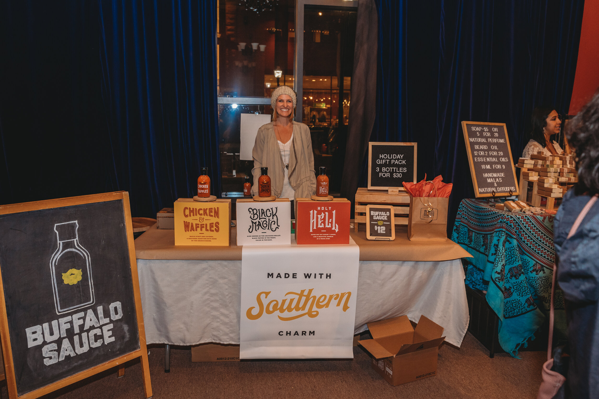 Denver Bazaar Stapleton 11.29.2018 high res-119.jpg