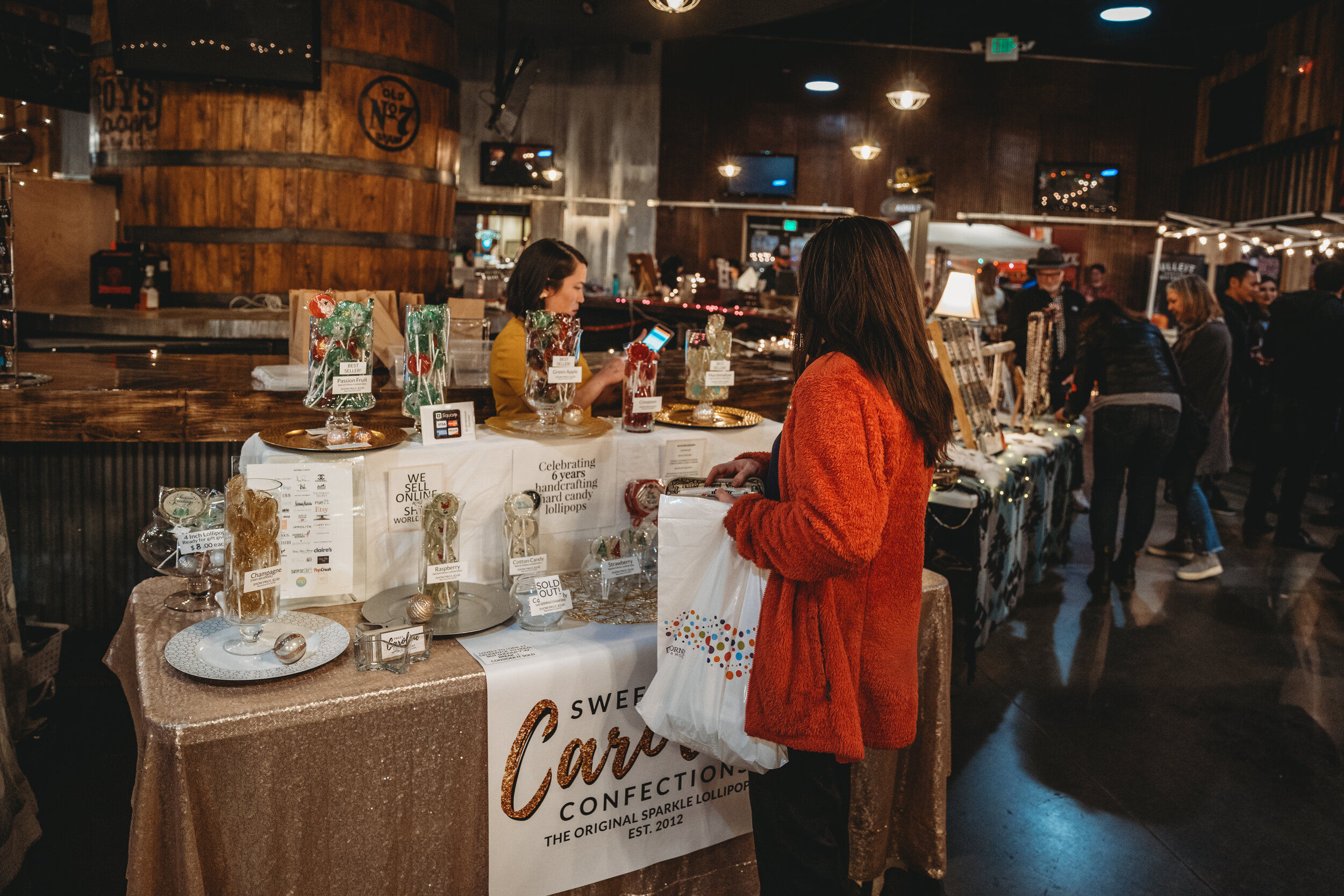 Denver Bazaar Stapleton 11.29.2018 high res-171.jpg