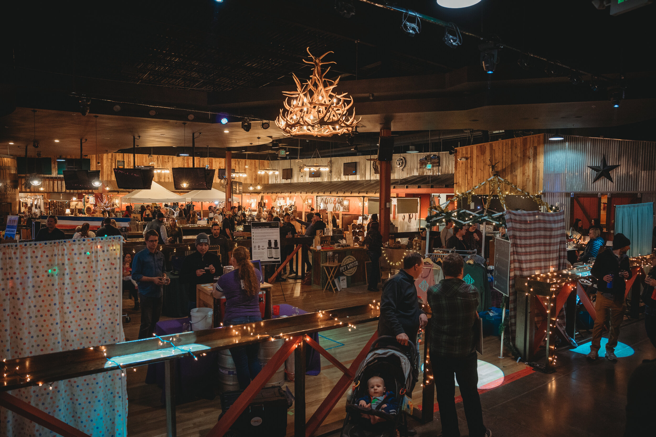 Denver Bazaar Stapleton 11.29.2018 high res-198.jpg
