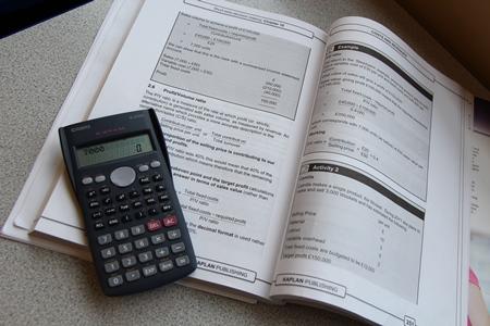Accounting Gallery mainweb 02.jpg