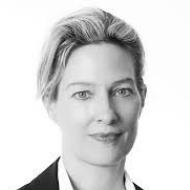 Ann-Marie Richard