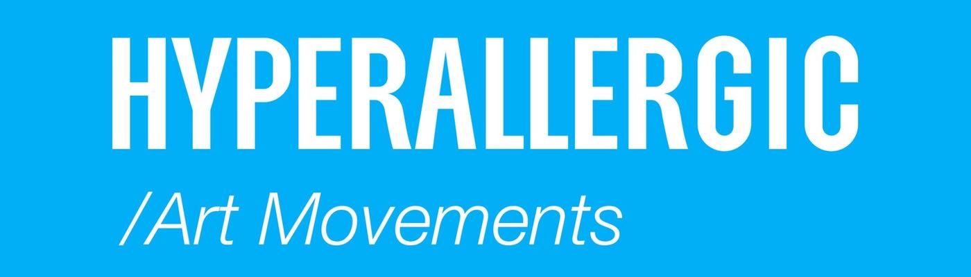 Hyperallergic_Art Movement_logo_banner.jpg