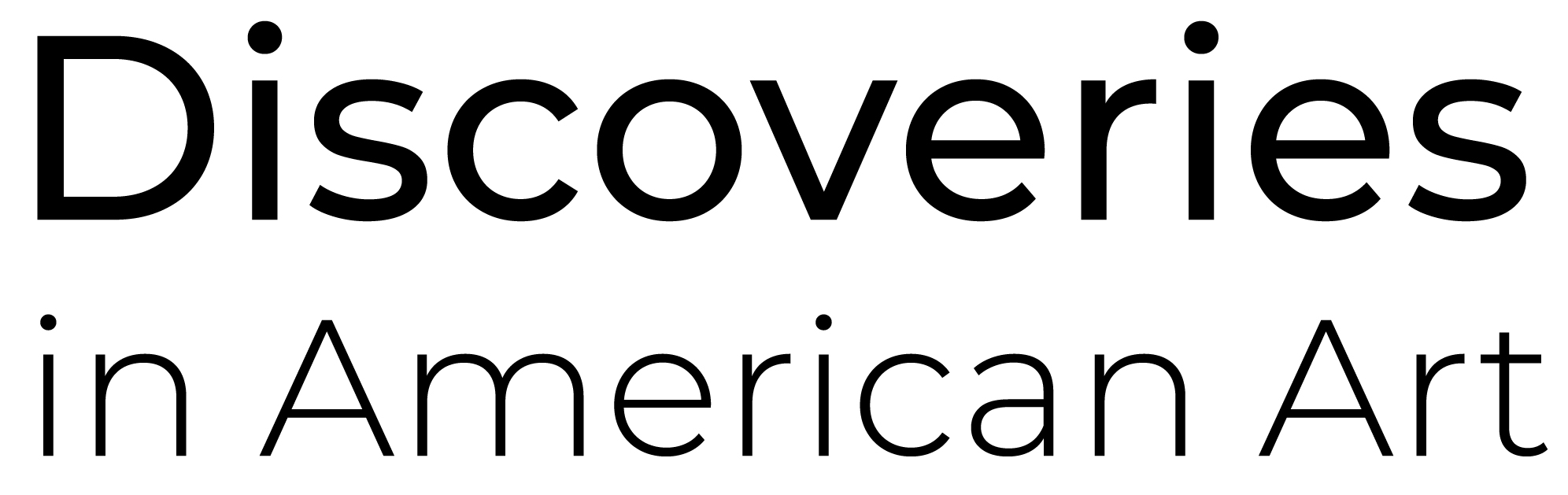 Discoveries-in-american-art-logo.jpg
