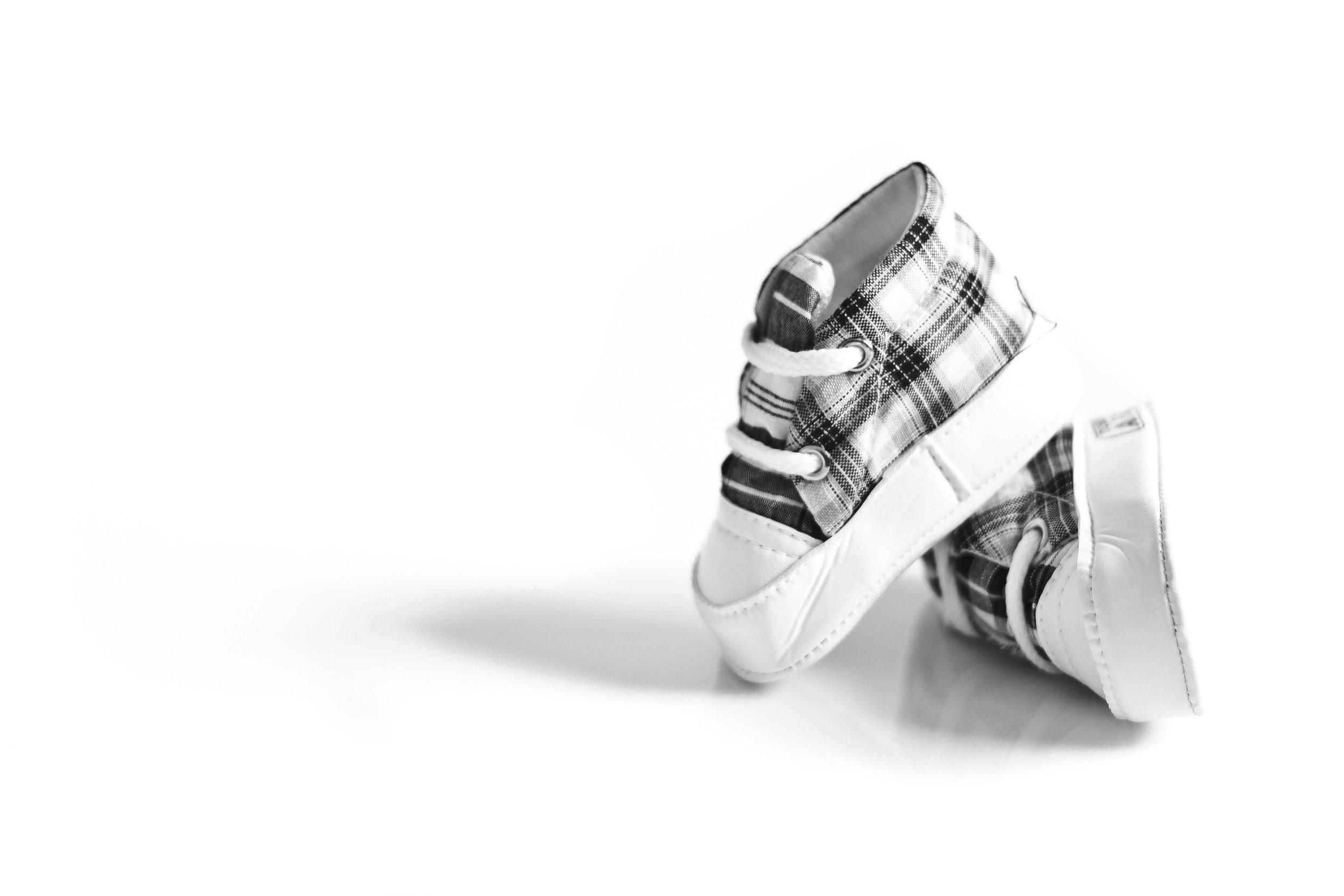 baby shoes copy.jpeg